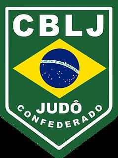 Confederação Brasileira de Ligas de Judô