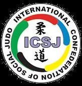 Confederação Internacional de Judô Social