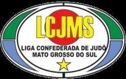 Liga Confederada de Mato Grosso do Sul