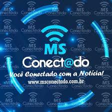 Msconectado